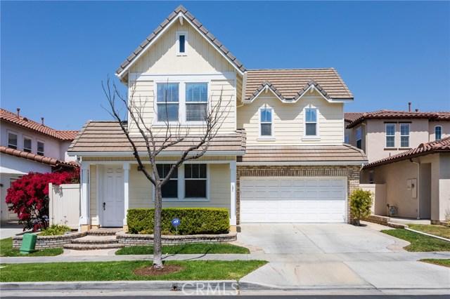 2083 Mcgarvey Street, Fullerton, CA 92833