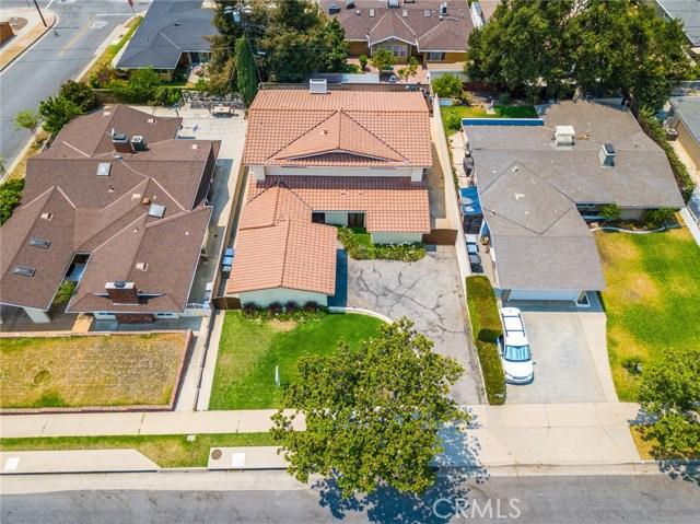 1255 Daveric Dr, Pasadena, CA 91107 Photo 54