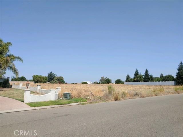3811 Golden Bear Dr, Merced, CA, 95340