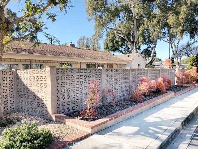 1205 Fern Avenue, Torrance, CA 90503