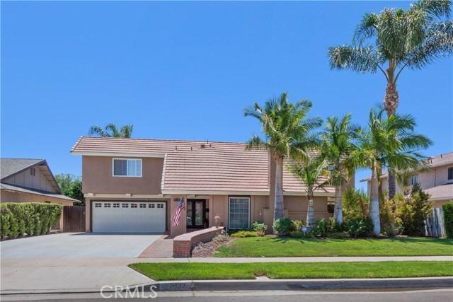 3122 N Hartman Street, Orange, CA 92865