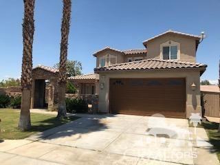 83430 Todos Santos Avenue, Coachella, CA 92236