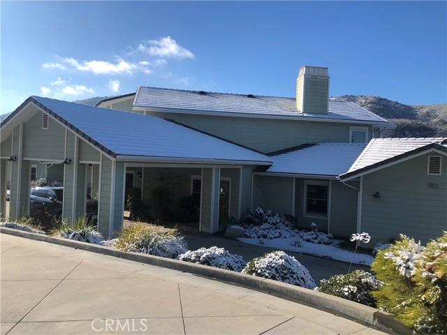 38735 Wild Lilac, Oak Glen, CA 92399 Photo