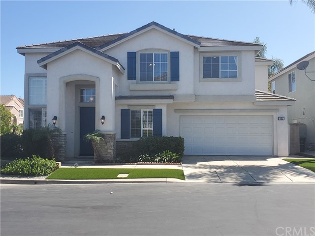 801 Megan Court, Costa Mesa, CA 92626