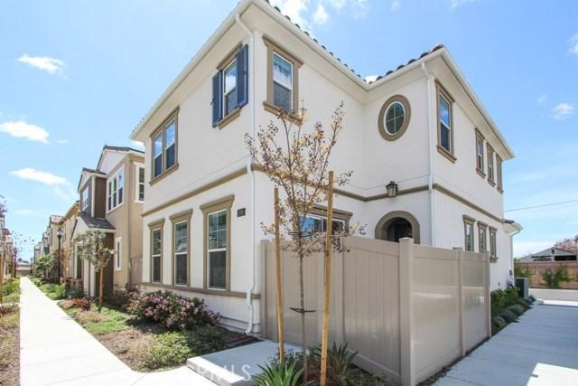 200 W Tribella Court, Santa Ana, CA 92703