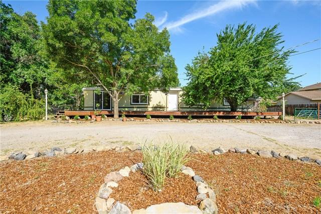 21055 Bush Street, Middletown, CA 95461