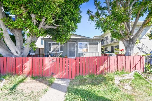4860 Centinela Ave, Los Angeles, CA, 90066