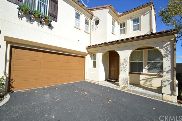 26040 Cayman Place, Newhall, CA 91350