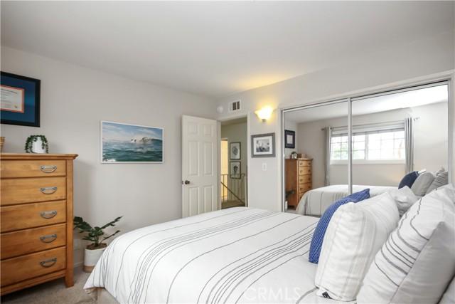 36. 4949 Ironwood Avenue Seal Beach, CA 90740