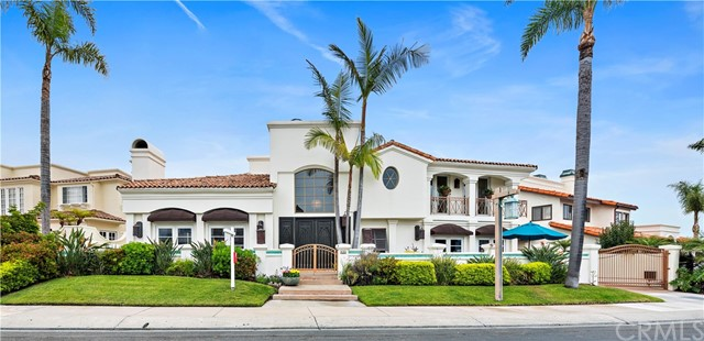 237 Ave Vista Del Oceano, San Clemente, CA 92672
