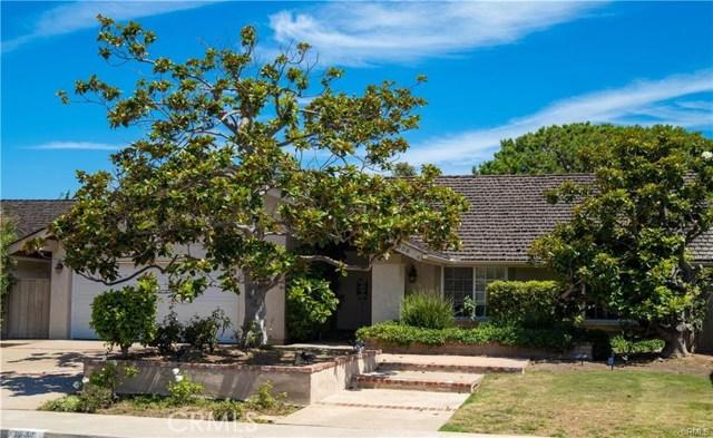 1808 Port Seabourne   Harbor View Homes (HVHM)   Newport Beach CA