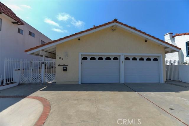 122 Avenida Algodon, San Clemente, CA 92672