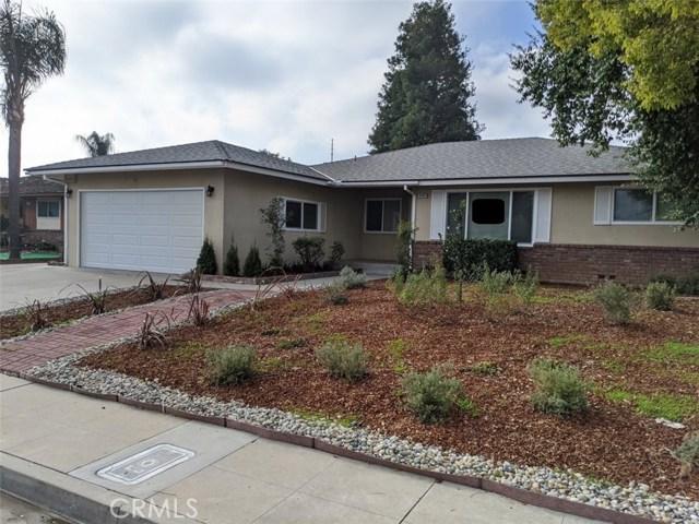 6595 N 1st Street, Fresno, CA 93710