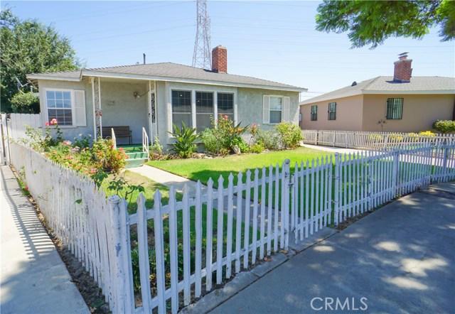 24700 Seagrove Avenue, Wilmington, CA 90744