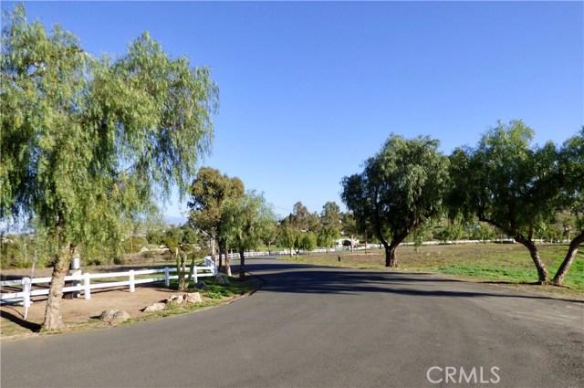 217 Sky Mesa Rd, Juniper Flats, CA 92548 Photo 23