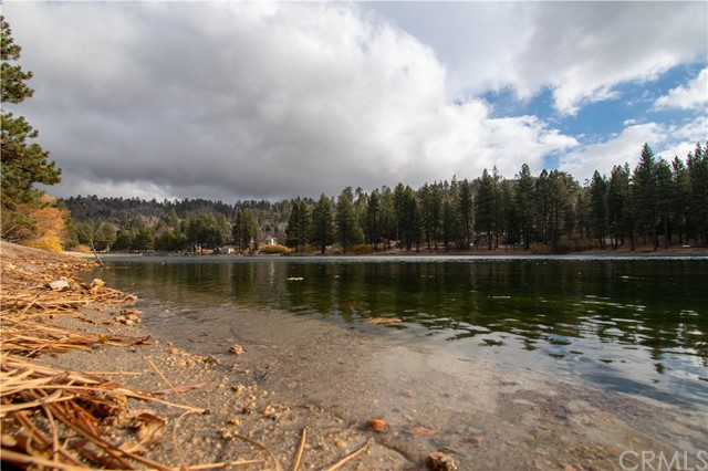 32274 N Green Valley Lake Rd, Green Valley Lake, CA 92382 Photo 42