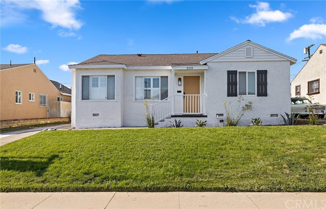 2131 W 109th Place, Los Angeles, CA 90047