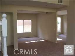 Image 7 of 4885 Hannah Circle, Yorba Linda, CA 92886