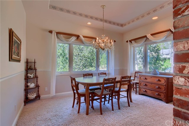 52946 Timberview Rd, North Fork, CA 93643 Photo 10