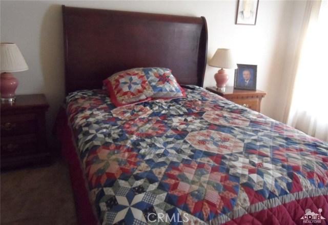 Image 12 For 65565 Acoma Avenue 75