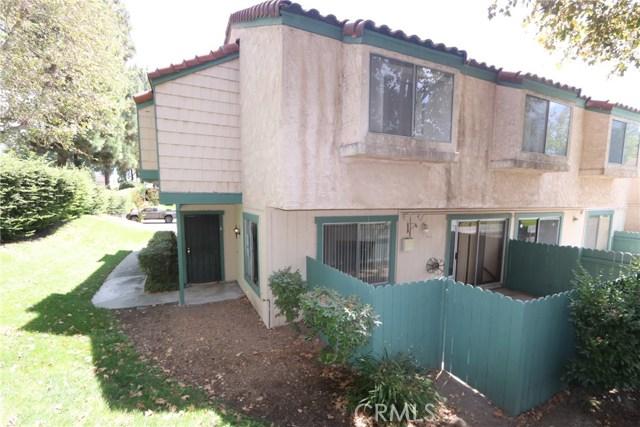 9306 Mesa Verde Drive A, Montclair, CA 91763