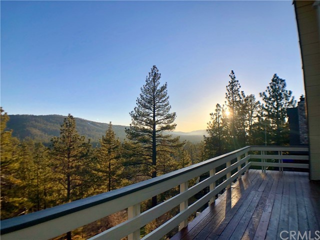 809 Plumas Court, Big Bear, CA 92314