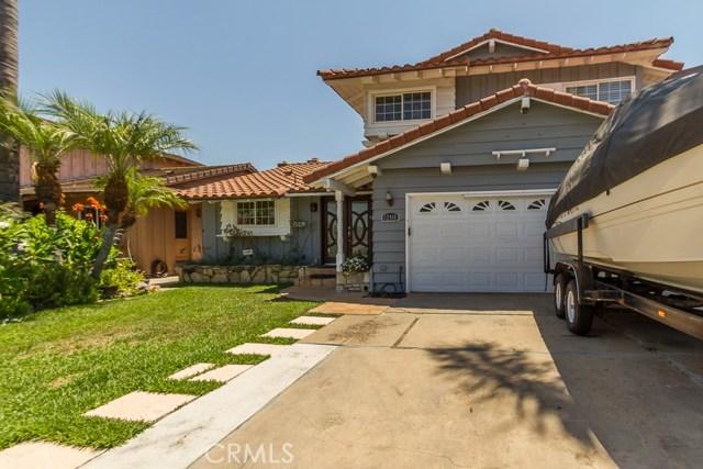 12416 Morning Avenue, Downey, CA 90242