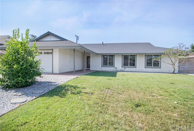 260 E Heather Street, Rialto, CA 92376