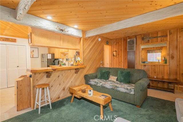 1013 Tinkerbell Avenue, Big Bear, California 92314, 2 Bedrooms Bedrooms, ,1 BathroomBathrooms,Residential,For Sale,Tinkerbell,EV21227103