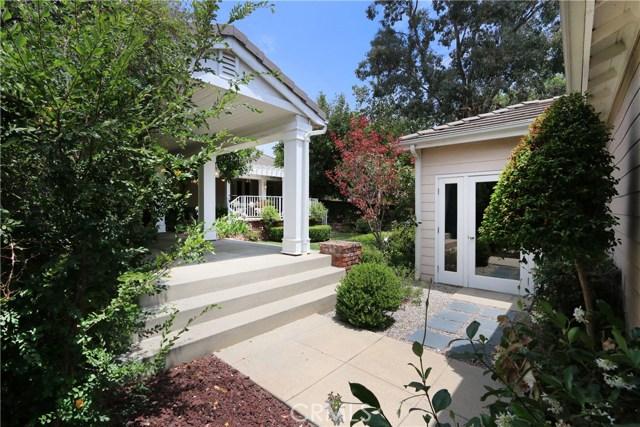 1540 Loma Vista St, Pasadena, CA 91104 Photo 36