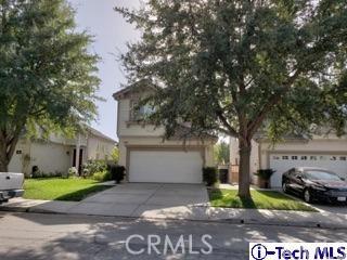 25740 Wordsworth Lane, Stevenson Ranch, CA 91381