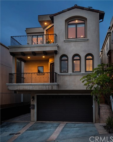 319  24th Street, Manhattan Beach in Los Angeles County, CA 90266 Home for Sale