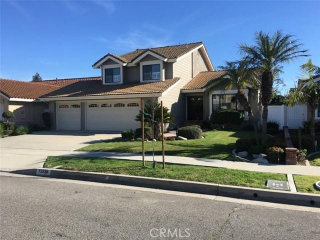 13336 Red Plum Street, Cerritos, CA 90703