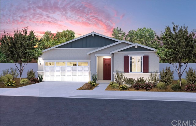 33208 Lirac, French Valley, CA 92596
