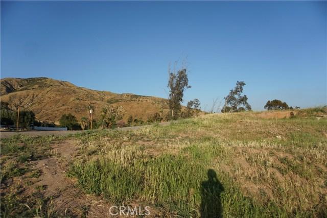 4500 Harrison Canyon Rd,, San Bernardino, CA 92401