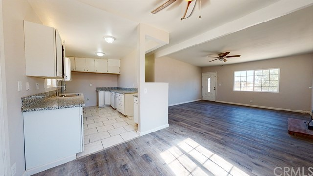 37555 Houston St, Lucerne Valley, CA 92356 Photo 5