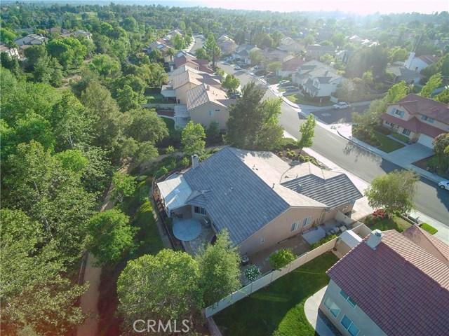 31577 Culbertson Ln, Temecula, CA 92591 Photo 44