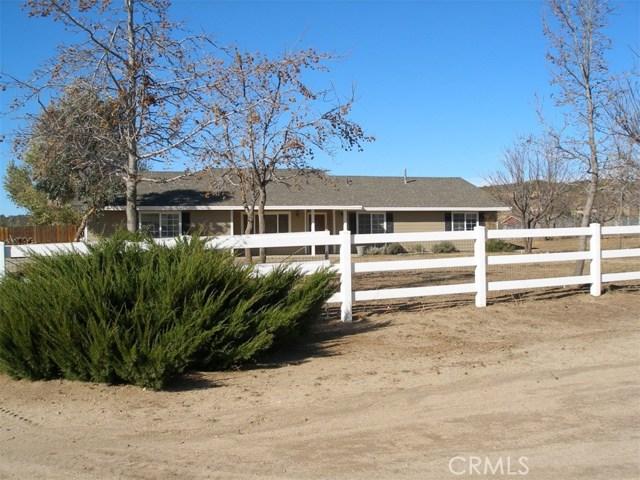 40843 S TANFORAN Court, Aguanga, CA 92536