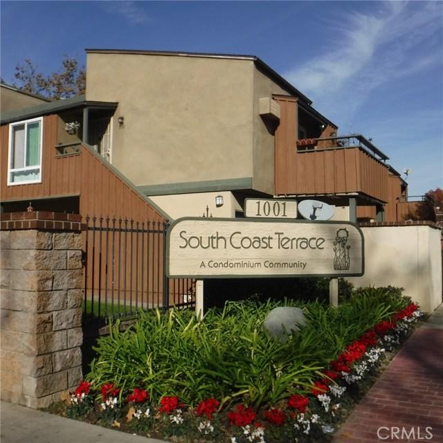 1001 W Stevens Avenue 289, Santa Ana, CA 92707