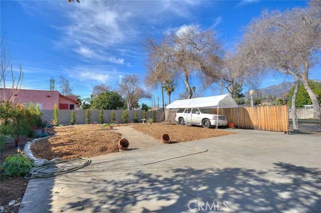 355 Santa Paula Av, Pasadena, CA 91107 Photo 14