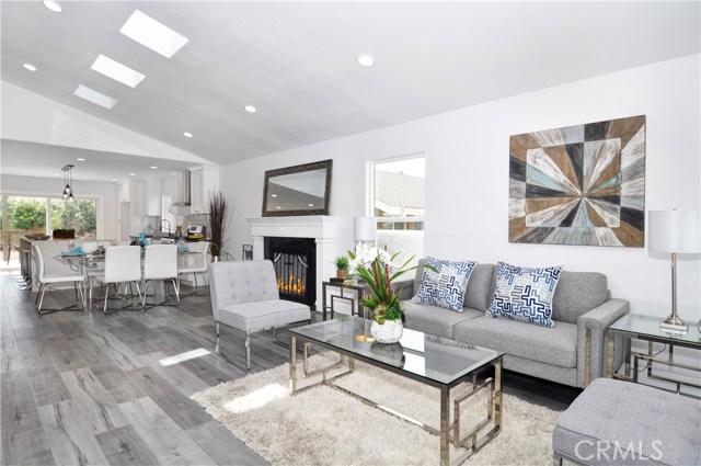 14802 Waverly Lane, Irvine, CA 92604