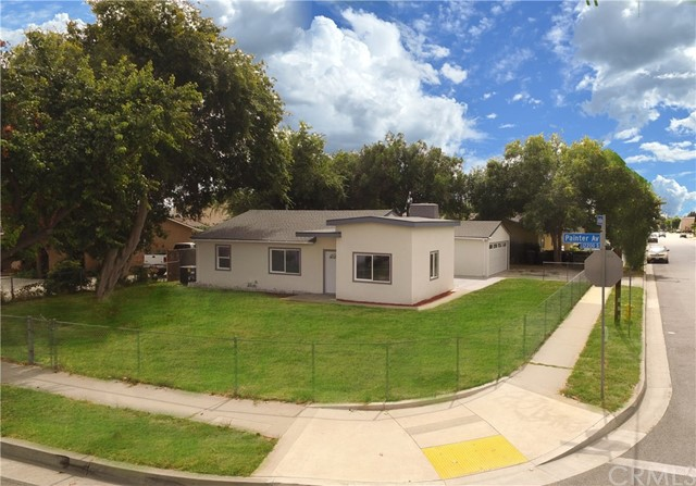 12203 Painter Avenue, Whittier, CA 90605