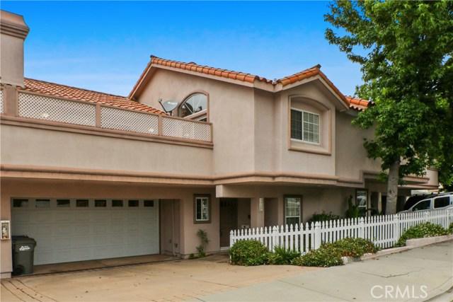 1729 RUXTON, Redondo Beach, CA 90278