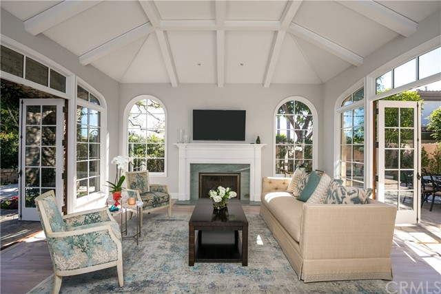 15 Shoreline, Newport Coast, CA 92657