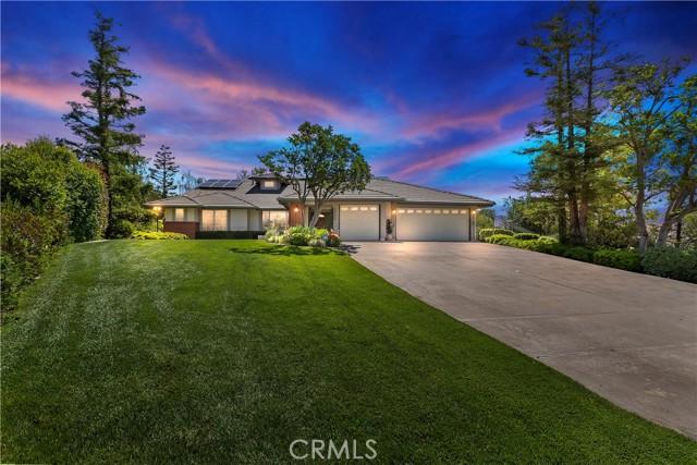 2. 10236 Beaver Creek Court Rancho Cucamonga, CA 91737
