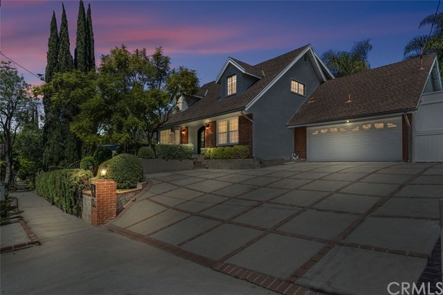 3158 Laurel Canyon Boulevard, Studio City, CA 91604