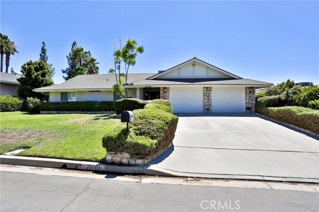 25101 Alpha Street, Moreno Valley, CA 92557