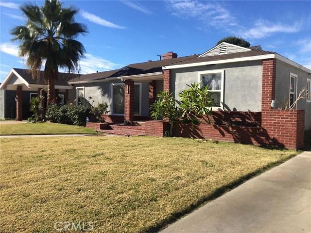 3144 Broadmoor Boulevard, San Bernardino, CA 92404