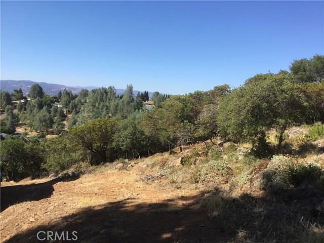 10390 Sunset Ridge Dr, Kelseyville, CA, 95451