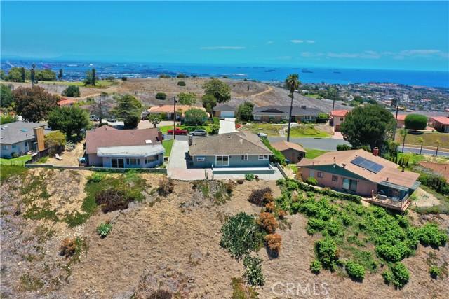 28. 30745 Tarapaca Road Rancho Palos Verdes, CA 90275